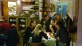 ארוחה לקבוצה בלובי (1)