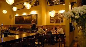 קרית טבעון - בוז'לה- אוכל, חברים ויין